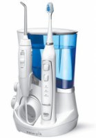 Ирригатор Waterpik WP-861W Complete Care 5.0 - фото