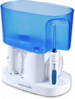 Ирригатор Waterpik WP-70 E2 Classic - фото