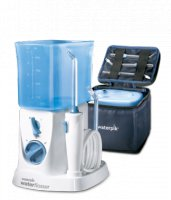 Ирригатор Waterpik WP-300 E2 Traveler - фото